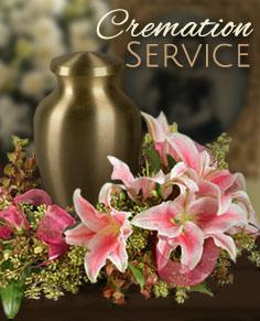 Calgary Services provided by Calgary Crematorium & Funeral Service