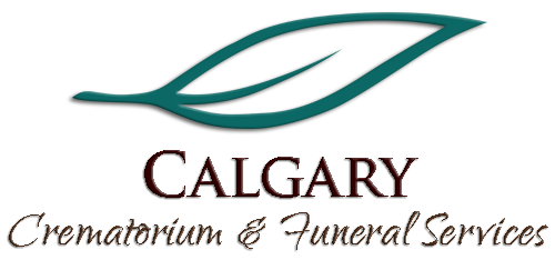 Calgary Crematorium & Funeral Service located in Calgary, Alberta
