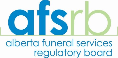 Alberta Funeral Service Regulatory Board